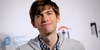 David Karp Success Story