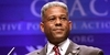 Allen West Success Story