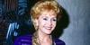 Debbie Reynolds Story
