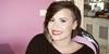 Demi Lovato Success Story