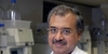 Dilip Shanghvi - India's Self Made Billionaire