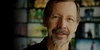 Edwin Catmull Success Story