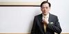 Edwin Leong Success Story