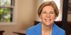 Elizabeth Warren Story