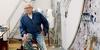 Ellsworth Kelly Story - Pioneer of Art Style Hard-Edge Abstraction