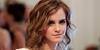 Emma Watson Success Story