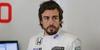 Fernando Alonso Story