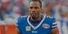 Fred Jackson Success Story