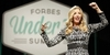 Sara Blakely Success Story