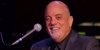 Billy Joel Success Story
