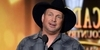 Garth Brooks Success Story