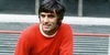 George Best Success Story