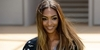 Jourdan Dunn Success Story