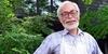 The Undisputed Creative Master of Iconic Japanese Anime Films: Hayao Miyazaki Story