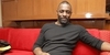Idris Elba Success Story