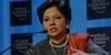 Indra Nooyi : The Master Design Thinker