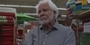 Ken Stabler Success Story