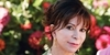 Isabel Allende Story - Chilean Author Who Is Known For 'Magical Realism'