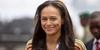 Isabel Dos Santos Success Story