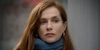 Isabelle Huppert Story