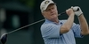Jack Nicklaus Success Story