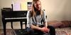 James Valentine Story -  JJAMZ Pop Band Member