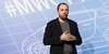 Jan Koum Success Story