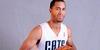 Jannero Pargo: NBA Pointguard