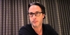 Jason Rothenberg Story - The Television Series 'The 100' Producer