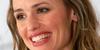 Jennifer Garner Story - Famous  American Actress