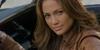 Jennifer Lopez Success Story