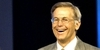 Jim Walton Success Story