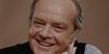 Jack Nicholson Success Story