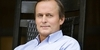 John Grisham Success Story