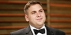 Jonah Hill Story - Famous Hollywood Actor And Comedian