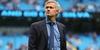 Jose Mourinho Story
