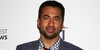 Kal Penn Success Story