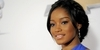 Keke Palmer Success Story