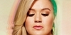 Kelly Brianne Clarkson Story - Winner Of American Idol Season 1