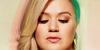 Kelly Brianne Clarkson Story - Winner Of American Idol Season 1