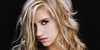 Kesha Rose Sebert Story - The Pop Princess
