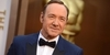 Kevin Spacey Story