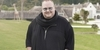 Kim Dotcom Success Story