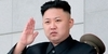 Kim Jong-un Story
