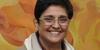 Kiran Bedi SuccessStory