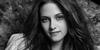 Kristen Stewart Success Story