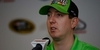 Kyle Busch Success Story