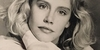 Amanda Peterson Success Story
