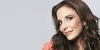 Ivete Sangalo Story - Lead Singer In Banda Eva Group