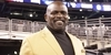Lawrence Taylor Success Story